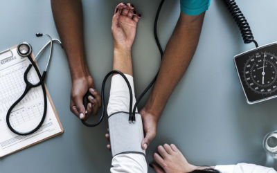 Why is health a social issue?