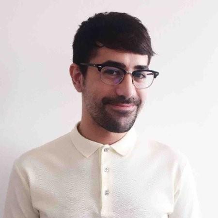 Diego García Rodriguez