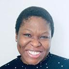 Nwabundo Okoh